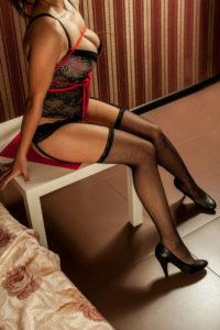 Эротический массаж Диана, фото