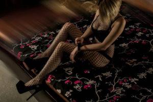 Эротический массаж Женя, фото