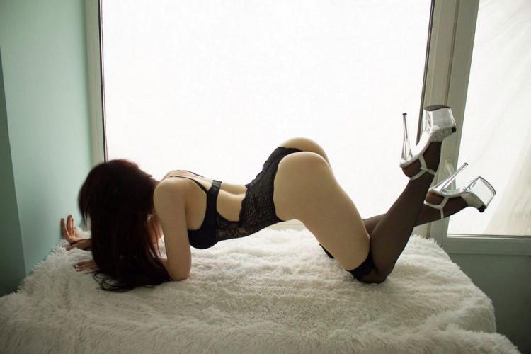 Массажистки тюмень индивидуалки сергиев посад проститутка
