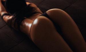Эротический массаж Нелли, фото