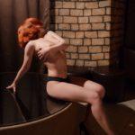эротический массаж Тюмень
