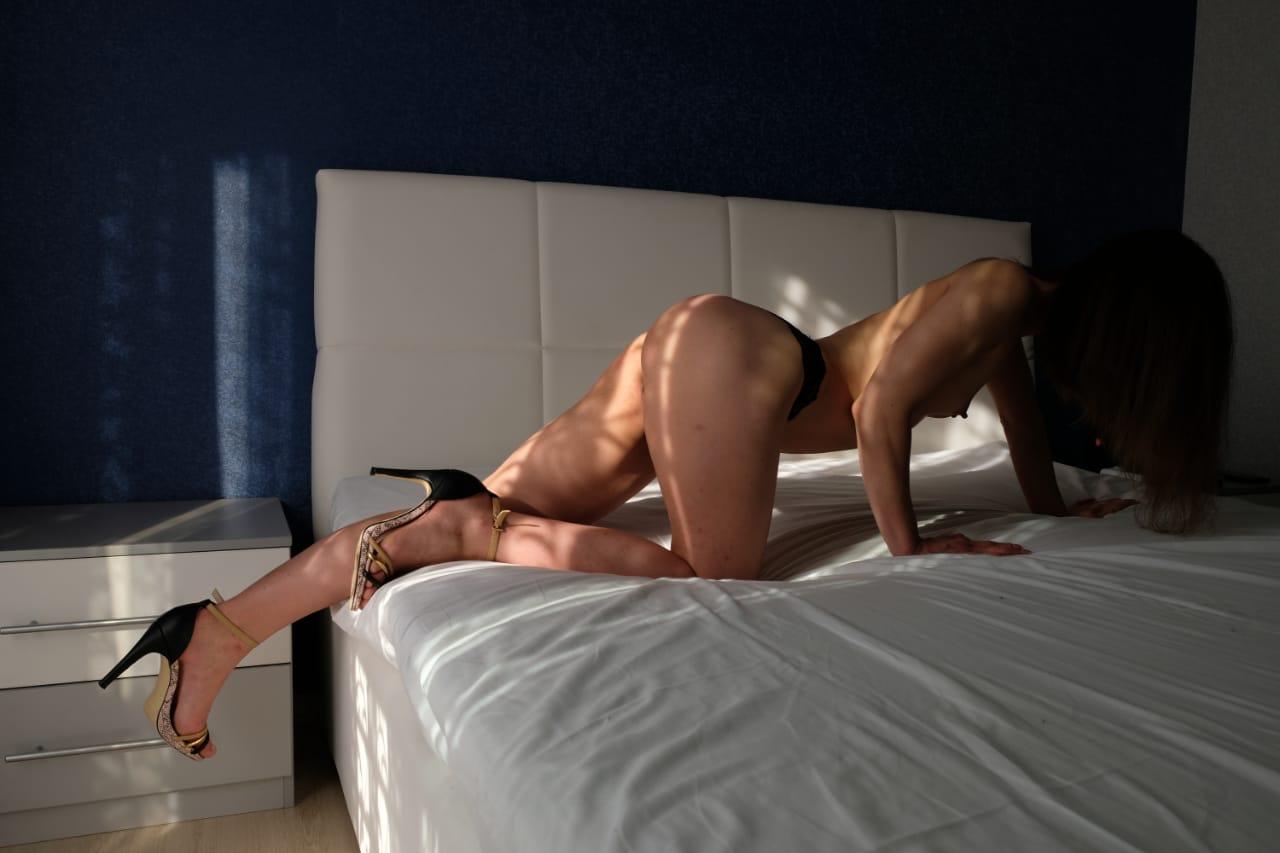 Проститутки массаж тюмень заказать проститутку в Тюмени ул Ноябрьская