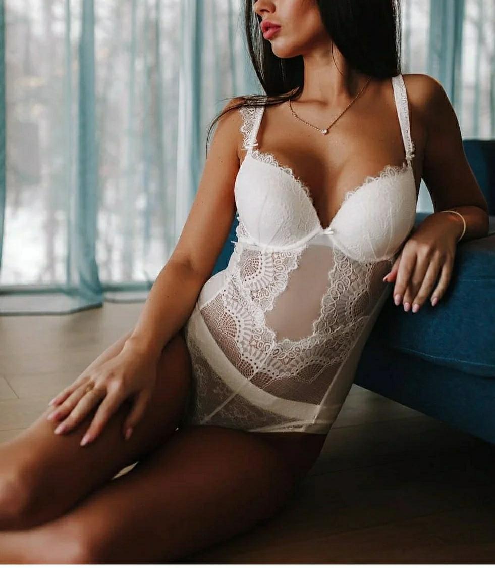 Проститутка тюмень массаж снять проститутку в Тюмени проезд Ивовый