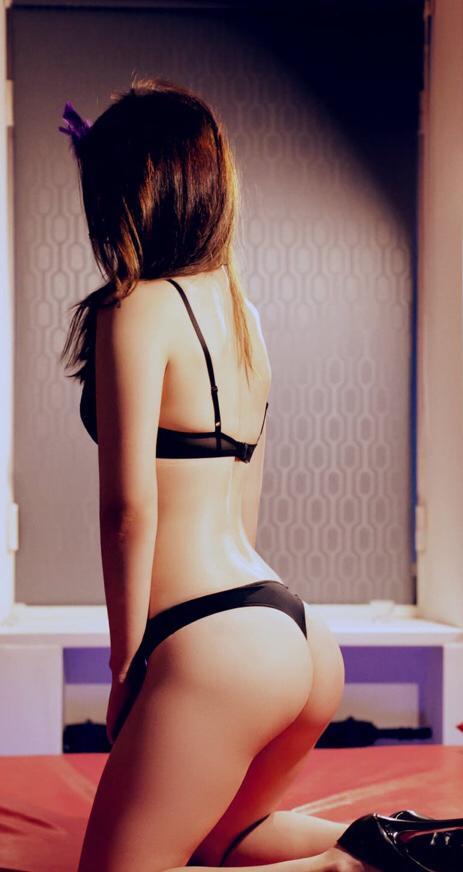 Массаж тюмень индивидуалки дальнобойщики трахают проституток