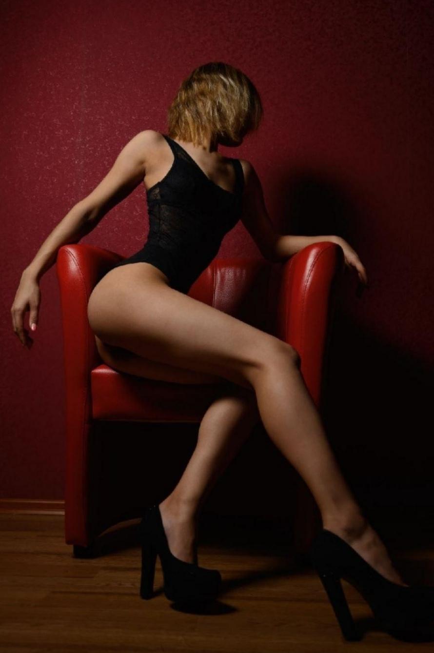 Массажистки тюмень индивидуалки проститутки звездная